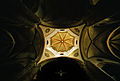 Asti Cathedral (interior—cupola from below).jpg