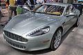Aston Martin Rapide NYIAS.jpg