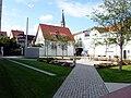 Astor-Garten Walldorf2009.jpg