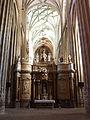 Astorga Catedral 07 by-dpc.jpg