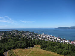 Astoria, OR from the Astoria Column.jpg