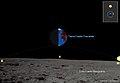Astronomía en la Luna V.jpg