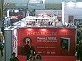 At the book fair 2 (4144558830).jpg