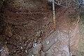 Atapuerca, excavación TE.jpg
