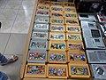 Atari kasetleri.jpg