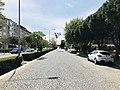 Atatürk Boulevard, Bergama.jpg