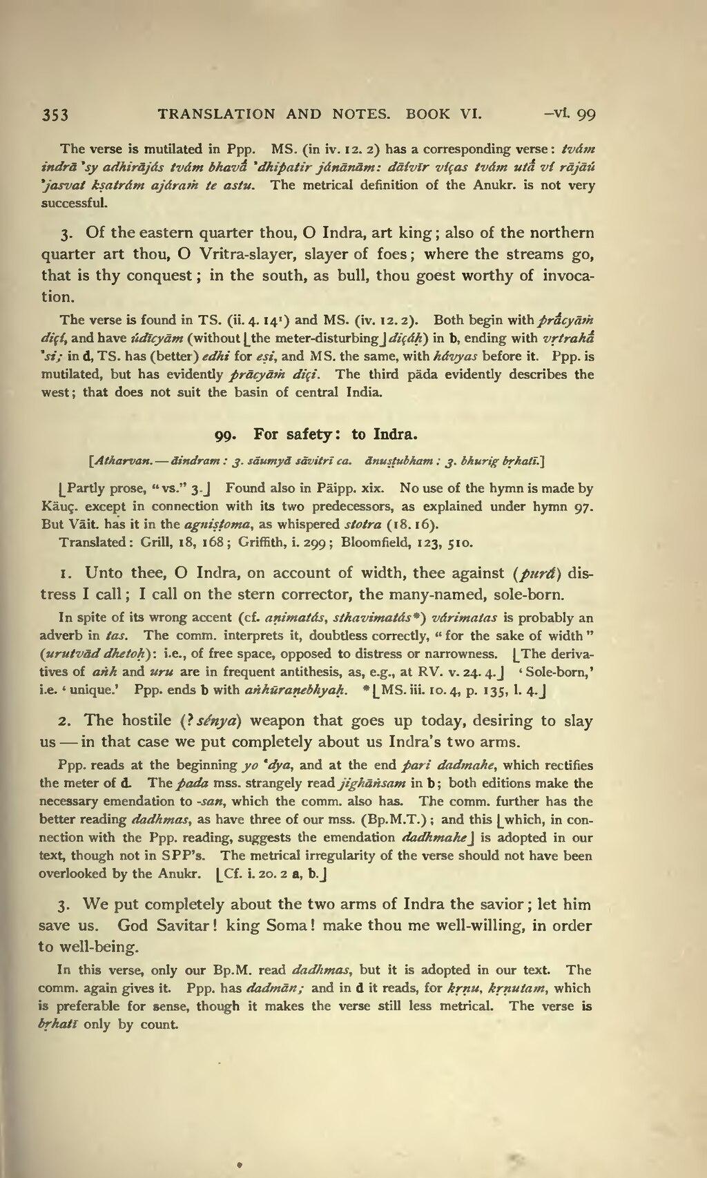 Page:Atharva-Veda samhita djvu/523 - Wikisource, the free online library