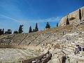 Athen, Dionysostheater 2015-09.jpg