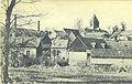 Athies b. P?rronne (16286550095).jpg