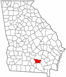 Atkinson County Georgia.png