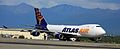 Atlas Air 747 Freighter taxiing at ANC (6348895045).jpg