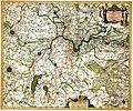 Atlas Van der Hagen-KW1049B11 077-MECHLINIA DOMINIUM et AERSCHOT DUCATUS.jpeg