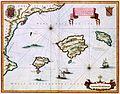 Atlas Van der Hagen-KW1049B12 015-INSVLAE BALEARIDES et PYTIVSAE.jpeg