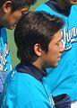 Atsusi Kita in 2007.08.22.JPG
