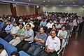 Attendees - Anil Shrikrishna Manekar Retirement Function - NCSM - Kolkata 2018-03-31 9644.JPG