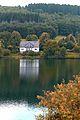 Attendorn, Germany (9269726909).jpg