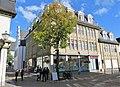 Attendorn, Wasserstraße 1.JPG