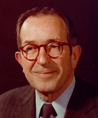 Griffin Bell - Image: Attorney General Griffin Bell