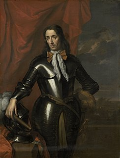 Isaac de lOstal de Saint-Martin