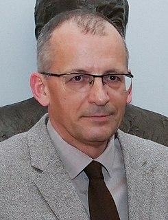 Peter Štih