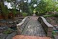 Auburn NSW 2144, Australia - panoramio (73).jpg