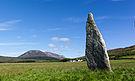 Auchencar standing stone - facing farm.jpg