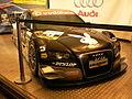 Audi A4 Playboy.JPG