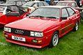 Audi Quattro (1985).jpg