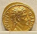 Augusto, aureo, 27 ac.-14 dc ca. 09.JPG