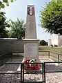 Aulnois-sous-Vertuzey (Meuse) monument aux morts.JPG