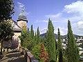 Aussichtsterasse beim Neuen Schloss - panoramio.jpg
