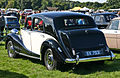 Austin A125 Sheerline DS1 rear.jpg