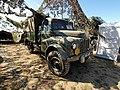 Austin K9WD 1 ton GS Truck pic1.JPG