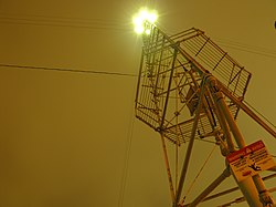 Austin Moontower at Night.jpg