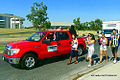 Austin Pride 2011 050101 5944 (6142596515).jpg