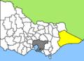 Australia-Map-VIC-LGA-East Gippsland.png