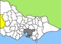 Australia-Map-VIC-LGA-West Wimmera.png