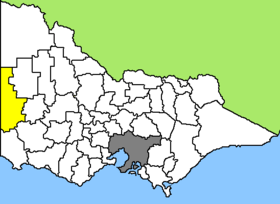 Australia-Map-VIC-LGA-West Wimmera.png
