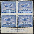 Australia 6d War Savings Stamps.jpg
