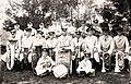 Australia McLaren Vale Brass Band, 1923.jpg