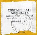 Australia PO9.jpg