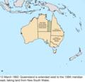 Australia change 1862-03-13.png