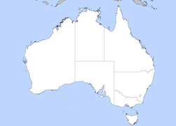 Australia location map.png