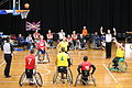 Australia men wheelchair basketball v Great Britain 5825.JPG