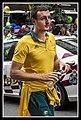 Australian Olympic Team Member-23 (7856096380).jpg