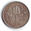 Austria-coin-1913-1K-RS.jpg