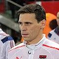 Austria vs. Russia 20141115 (141).jpg