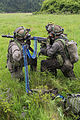 Austrian forces at Combined Resolve II (14049380538) (2).jpg