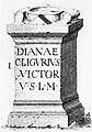 Autel dédié à Diane Wasselonne.jpg