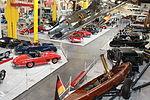Auto & Technik MUSEUM SINSHEIM (115) (6944304688).jpg